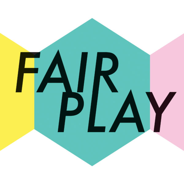 FAIRPLAYLOGOCIRCLERGB