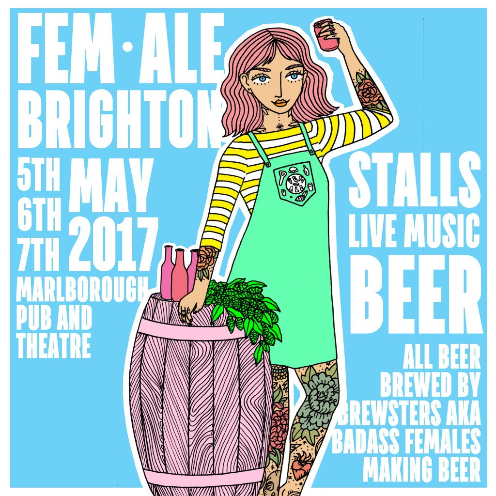 FemaleBrightonRGBSquare